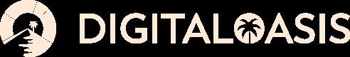 digital oasis logo